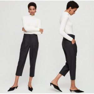 WILFRED Chambery Trouser Pant